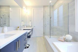 Photo 22: 10934 129 Street NW in Edmonton: Zone 07 House for sale : MLS®# E4143797