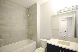 Photo 12: 10934 129 Street NW in Edmonton: Zone 07 House for sale : MLS®# E4143797