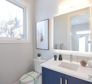 Photo 3: 10934 129 Street NW in Edmonton: Zone 07 House for sale : MLS®# E4143797