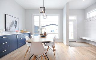 Photo 1: 10934 129 Street NW in Edmonton: Zone 07 House for sale : MLS®# E4143797