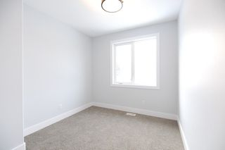 Photo 17: 10934 129 Street NW in Edmonton: Zone 07 House for sale : MLS®# E4143797