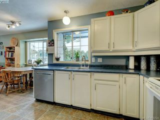 Photo 10: 1017 Scottswood Lane in VICTORIA: SE Broadmead Single Family Detached for sale (Saanich East)  : MLS®# 806228