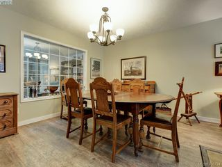 Photo 9: 1017 Scottswood Lane in VICTORIA: SE Broadmead Single Family Detached for sale (Saanich East)  : MLS®# 806228