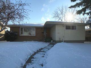 Main Photo:  in Edmonton: Zone 22 House for sale : MLS®# E4144461
