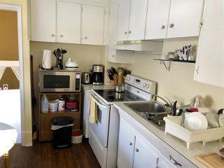 Photo 10: 11128 97 Street in Edmonton: Zone 08 House for sale : MLS®# E4144741