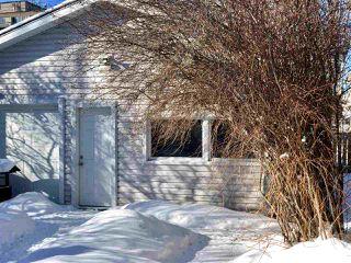 Photo 12: 11128 97 Street in Edmonton: Zone 08 House for sale : MLS®# E4144741