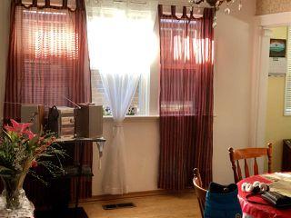 Photo 6: 11128 97 Street in Edmonton: Zone 08 House for sale : MLS®# E4144741