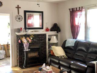 Photo 3: 11128 97 Street in Edmonton: Zone 08 House for sale : MLS®# E4144741