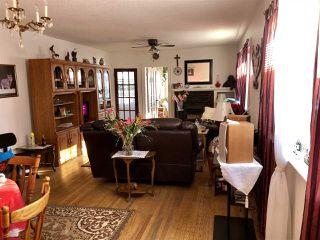 Photo 4: 11128 97 Street in Edmonton: Zone 08 House for sale : MLS®# E4144741