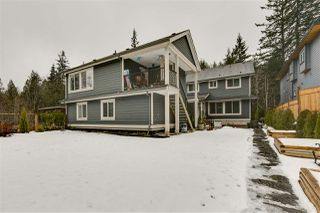 Photo 20: 38610 WESTWAY Avenue in Squamish: Valleycliffe House for sale : MLS®# R2344159