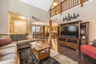 """Photo 7: 43593 FROGS Hollow in Cultus Lake: Lindell Beach House for sale in """"THE COTTAGES AT CULTUS LAKE"""" : MLS®# R2344218"""