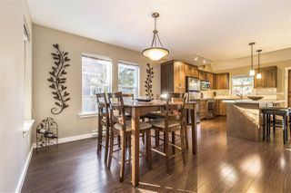 """Photo 8: 43593 FROGS Hollow in Cultus Lake: Lindell Beach House for sale in """"THE COTTAGES AT CULTUS LAKE"""" : MLS®# R2344218"""