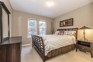 """Photo 12: 43593 FROGS Hollow in Cultus Lake: Lindell Beach House for sale in """"THE COTTAGES AT CULTUS LAKE"""" : MLS®# R2344218"""