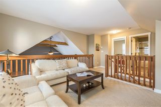"""Photo 15: 43593 FROGS Hollow in Cultus Lake: Lindell Beach House for sale in """"THE COTTAGES AT CULTUS LAKE"""" : MLS®# R2344218"""