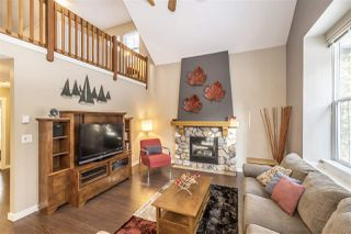"""Photo 5: 43593 FROGS Hollow in Cultus Lake: Lindell Beach House for sale in """"THE COTTAGES AT CULTUS LAKE"""" : MLS®# R2344218"""