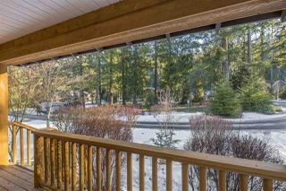 """Photo 3: 43593 FROGS Hollow in Cultus Lake: Lindell Beach House for sale in """"THE COTTAGES AT CULTUS LAKE"""" : MLS®# R2344218"""