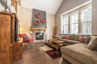 """Photo 6: 43593 FROGS Hollow in Cultus Lake: Lindell Beach House for sale in """"THE COTTAGES AT CULTUS LAKE"""" : MLS®# R2344218"""