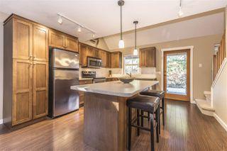 """Photo 9: 43593 FROGS Hollow in Cultus Lake: Lindell Beach House for sale in """"THE COTTAGES AT CULTUS LAKE"""" : MLS®# R2344218"""