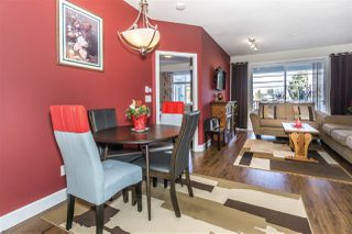 "Photo 6: 103 46262 FIRST Avenue in Chilliwack: Chilliwack E Young-Yale Condo for sale in ""The Summit"" : MLS®# R2345011"
