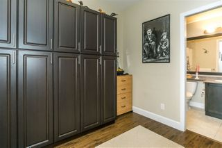 "Photo 14: 103 46262 FIRST Avenue in Chilliwack: Chilliwack E Young-Yale Condo for sale in ""The Summit"" : MLS®# R2345011"