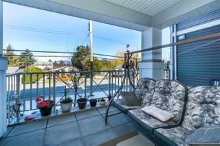 "Photo 19: 103 46262 FIRST Avenue in Chilliwack: Chilliwack E Young-Yale Condo for sale in ""The Summit"" : MLS®# R2345011"
