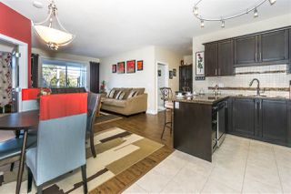 "Photo 4: 103 46262 FIRST Avenue in Chilliwack: Chilliwack E Young-Yale Condo for sale in ""The Summit"" : MLS®# R2345011"