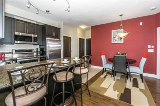 "Photo 7: 103 46262 FIRST Avenue in Chilliwack: Chilliwack E Young-Yale Condo for sale in ""The Summit"" : MLS®# R2345011"