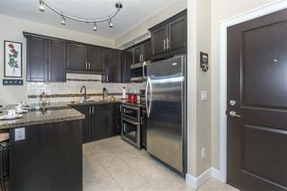"Photo 9: 103 46262 FIRST Avenue in Chilliwack: Chilliwack E Young-Yale Condo for sale in ""The Summit"" : MLS®# R2345011"