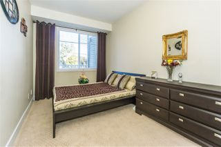 "Photo 18: 103 46262 FIRST Avenue in Chilliwack: Chilliwack E Young-Yale Condo for sale in ""The Summit"" : MLS®# R2345011"