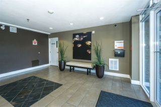 "Photo 2: 103 46262 FIRST Avenue in Chilliwack: Chilliwack E Young-Yale Condo for sale in ""The Summit"" : MLS®# R2345011"