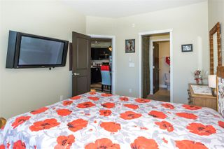 "Photo 16: 103 46262 FIRST Avenue in Chilliwack: Chilliwack E Young-Yale Condo for sale in ""The Summit"" : MLS®# R2345011"