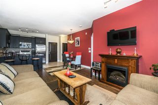 "Photo 8: 103 46262 FIRST Avenue in Chilliwack: Chilliwack E Young-Yale Condo for sale in ""The Summit"" : MLS®# R2345011"