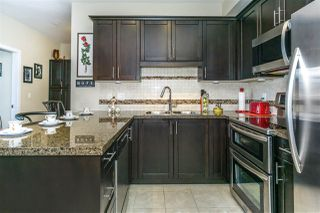 "Photo 11: 103 46262 FIRST Avenue in Chilliwack: Chilliwack E Young-Yale Condo for sale in ""The Summit"" : MLS®# R2345011"