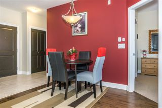 "Photo 10: 103 46262 FIRST Avenue in Chilliwack: Chilliwack E Young-Yale Condo for sale in ""The Summit"" : MLS®# R2345011"