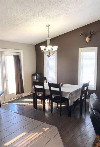 Photo 9: 2 42213 TWP 614: Rural Bonnyville M.D. House for sale : MLS®# E4146136