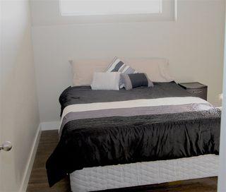 Photo 16: 2 42213 TWP 614: Rural Bonnyville M.D. House for sale : MLS®# E4146136