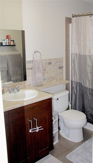 Photo 13: 2 42213 TWP 614: Rural Bonnyville M.D. House for sale : MLS®# E4146136