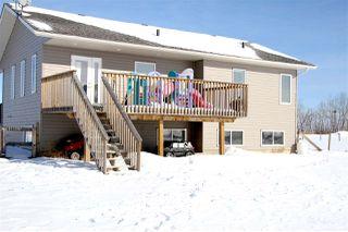 Photo 17: 2 42213 TWP 614: Rural Bonnyville M.D. House for sale : MLS®# E4146136