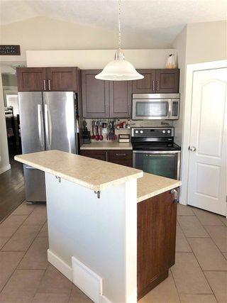 Photo 5: 2 42213 TWP 614: Rural Bonnyville M.D. House for sale : MLS®# E4146136