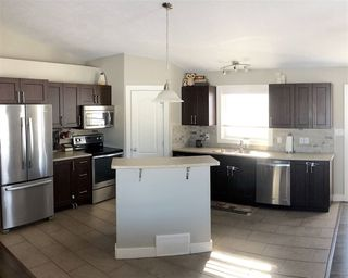 Photo 4: 2 42213 TWP 614: Rural Bonnyville M.D. House for sale : MLS®# E4146136