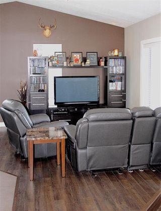 Photo 3: 2 42213 TWP 614: Rural Bonnyville M.D. House for sale : MLS®# E4146136
