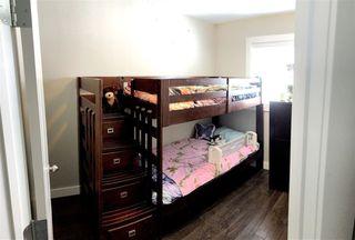 Photo 14: 2 42213 TWP 614: Rural Bonnyville M.D. House for sale : MLS®# E4146136