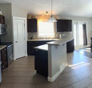 Photo 6: 2 42213 TWP 614: Rural Bonnyville M.D. House for sale : MLS®# E4146136