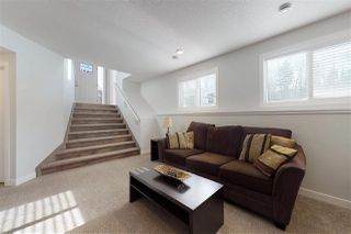 Photo 19: 214-55230 Range Road 10: Calahoo House for sale : MLS®# E4146679