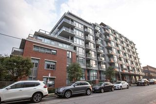 "Photo 15: 615 250 E 6TH Avenue in Vancouver: Mount Pleasant VE Condo for sale in ""DISTRICT"" (Vancouver East)  : MLS®# R2347224"