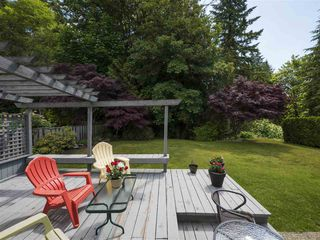 Photo 4: 838 TRALEE Place in Gibsons: Gibsons & Area House for sale (Sunshine Coast)  : MLS®# R2347757