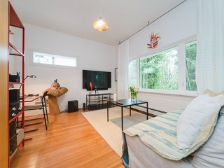 Photo 11: 5012 ARBUTUS Street in Vancouver: Quilchena House for sale (Vancouver West)  : MLS®# R2347845