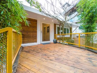Photo 2: 5012 ARBUTUS Street in Vancouver: Quilchena House for sale (Vancouver West)  : MLS®# R2347845