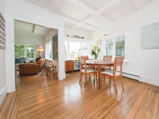 Photo 8: 5012 ARBUTUS Street in Vancouver: Quilchena House for sale (Vancouver West)  : MLS®# R2347845