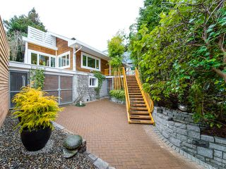 Photo 1: 5012 ARBUTUS Street in Vancouver: Quilchena House for sale (Vancouver West)  : MLS®# R2347845